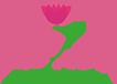 Gaertnerei Ricken Logo